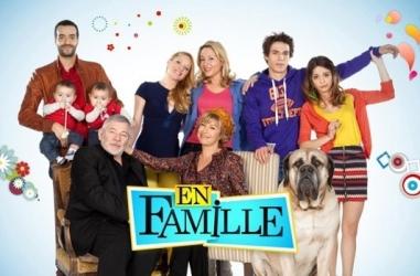 En-Famille-remplace-Scenes-de-Menages_portrait_w532