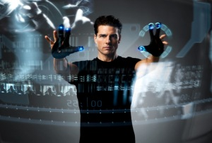 minority-report-interface1