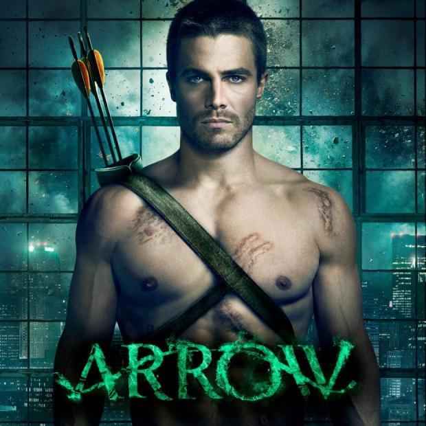arrow-2-sur-the-cw