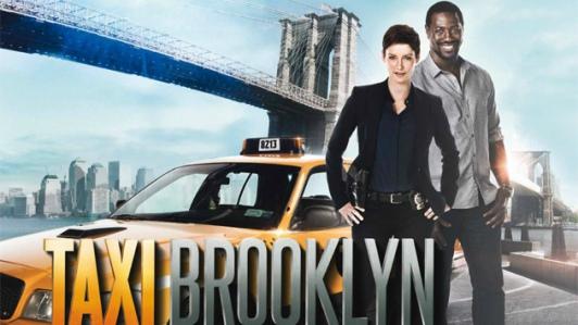Taxi-Brooklyn-la-serie-tiree-des-films-Taxi-achetee-par-NBC-pour-les-Etats-Unis_portrait_w532