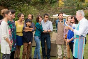 une-famille-formidable-saison11-11260283esvte