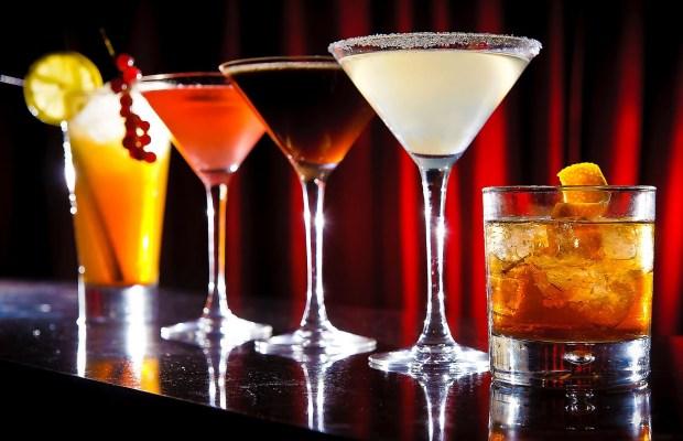 4_cocktails_populaires_pour_vos_soirees_41