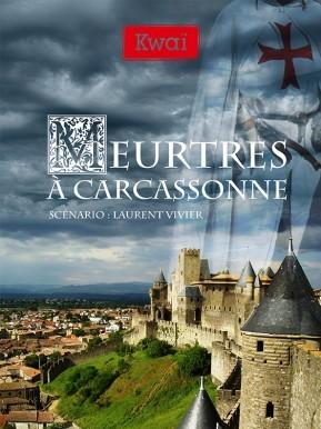 carcassonne_kwai_web-e1400675309370