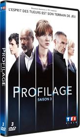 profilage-dvd-saison3