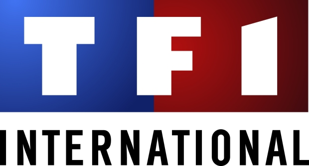LOGO_TF1_international_RVB