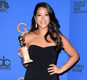 Gina-Award-467