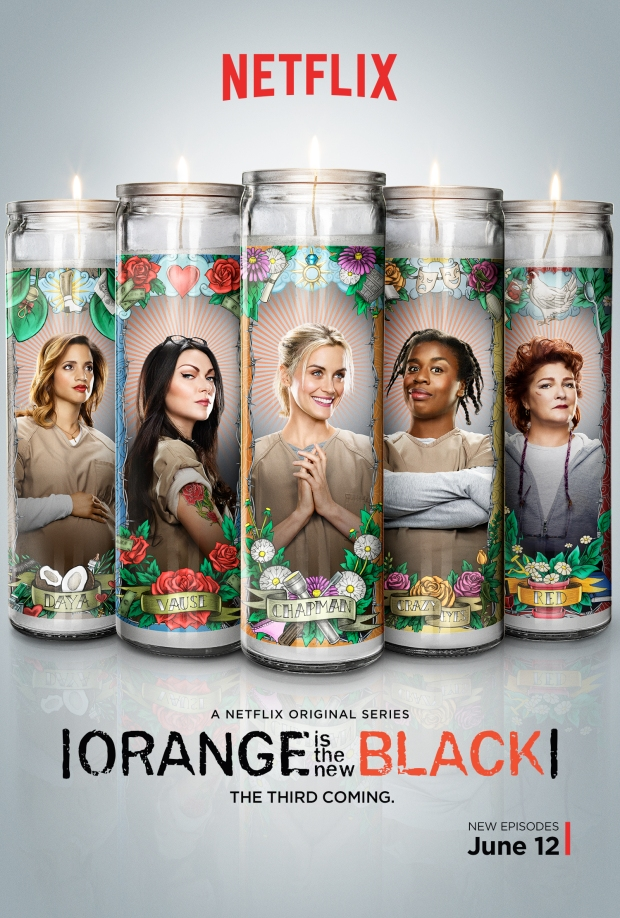 OITNB-S3_Vertical_KeyArt_5UP_US