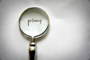 pourquoi-proteger-sa-vie-privee-sur-internet-importance-vie-privée-450x300